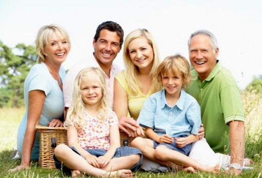 Beratungsstelle FAMILIENWOHL – FAMILIEN-Beratung statt Trennungs- und Scheidungsberatung