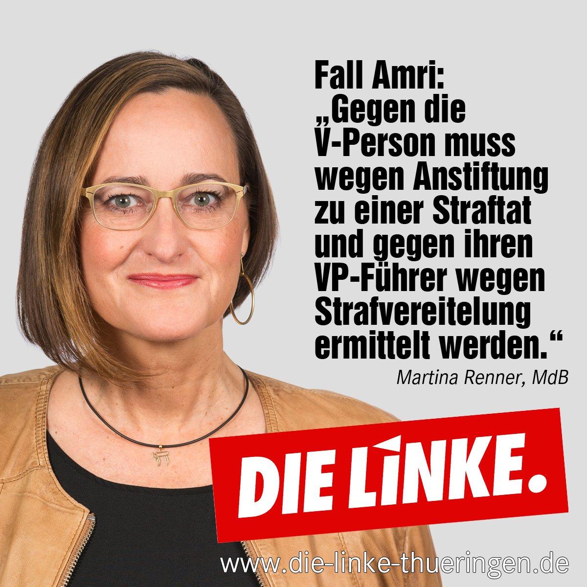 Der LINKE –Report